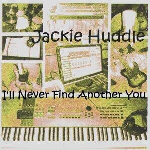 Jackie Huddle Foto artis