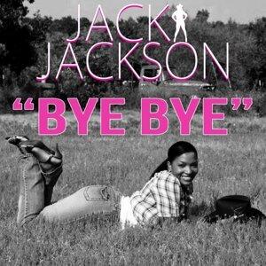 Jacki Jackson Foto artis