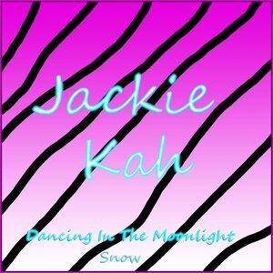 Jackie Kah Foto artis