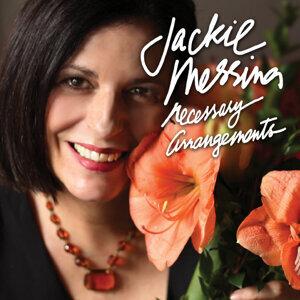 Jackie Messina Foto artis