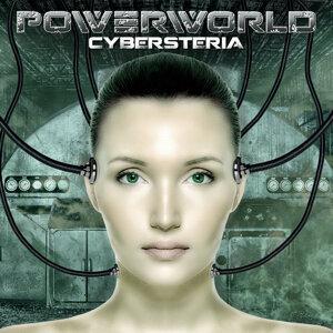 Powerworld Foto artis