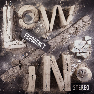 The Low Frequency In Stereo Foto artis