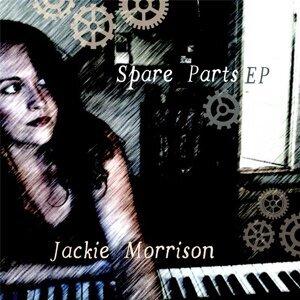 Jackie Morrison Foto artis