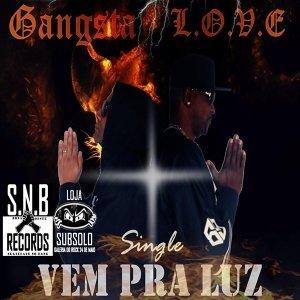 Gangsta L.O.V.E. Foto artis