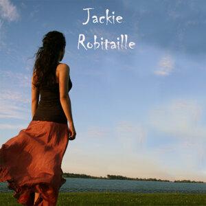 Jackie Robitaille Foto artis