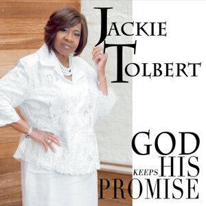 Jackie Tolbert Foto artis