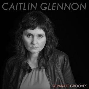 Caitlin Glennon Foto artis