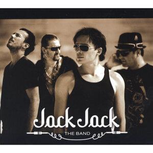 Jack Jack Foto artis