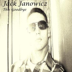Jack Janowicz Foto artis