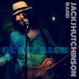 Jack J Hutchinson Band Foto artis