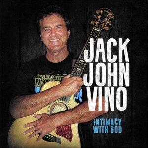 Jack John Vino Foto artis