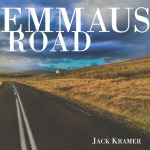Jack Kramer Foto artis