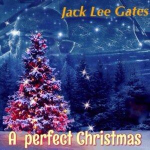 Jack Lee Gates Foto artis