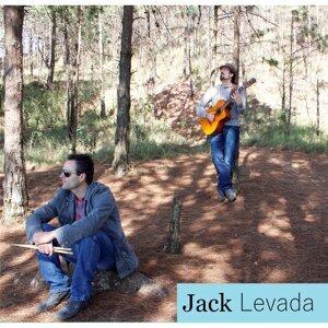 Jack Levada Foto artis