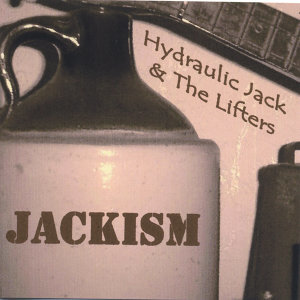 Hydraulic Jack and the Lifters Foto artis