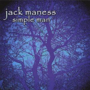 Jack Maness Foto artis