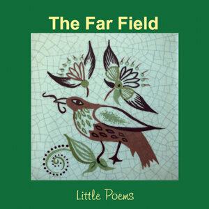 The Far Field Foto artis
