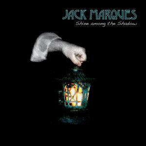 Jack Marques Foto artis