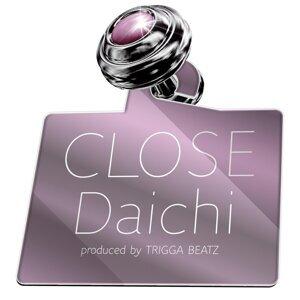 DAICHI (ex - 3◇Dia.) 歌手頭像