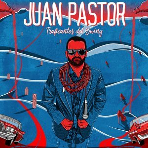 Juan Pastor Foto artis