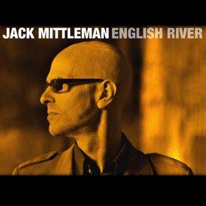Jack Mittleman Foto artis
