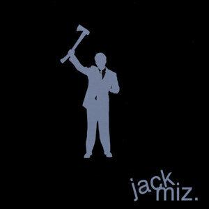 Jack Miz Foto artis