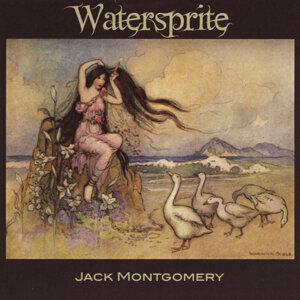 Jack Montgomery Foto artis