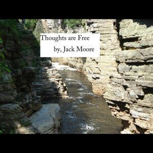 Jack Moore Foto artis