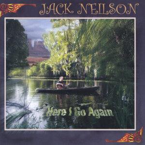 Jack Neilson Foto artis