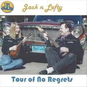 Jack n Lefty Foto artis