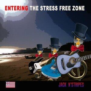 Jack N'Stripes Foto artis