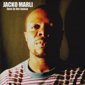 Jacko Marli Foto artis