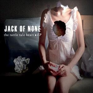 Jack of None Foto artis