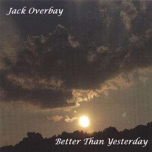 Jack Overbay Foto artis