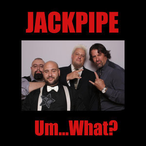 Jackpipe Foto artis