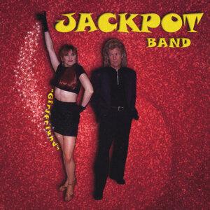 Jackpot Band Foto artis