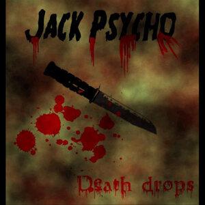 Jack Psycho Foto artis