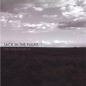 Jack in the Pulpit Foto artis