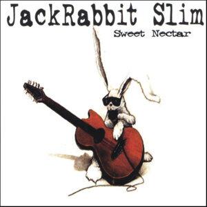 JackRabbit Slim Foto artis