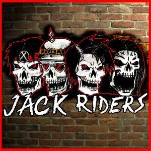 Jack Riders Foto artis