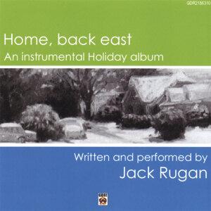 Jack Rugan Foto artis