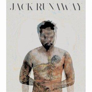 Jack Runaway Foto artis