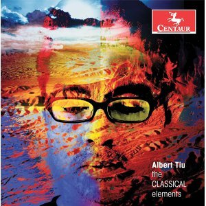 Albert Tiu Foto artis