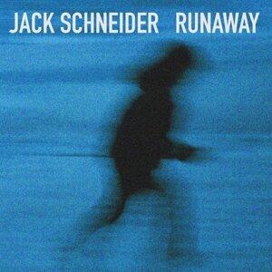 Jack Schneider Foto artis