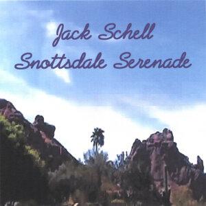 Jack Schell Foto artis