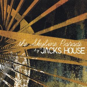 Jacks House Foto artis