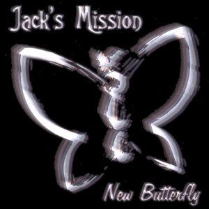 Jack's Mission Foto artis