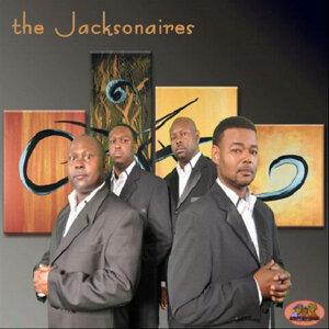 The Jacksonaires Foto artis