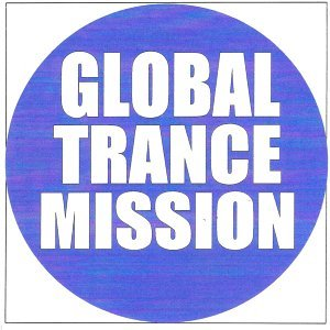 Global trance mission Foto artis