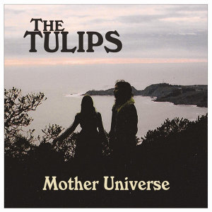 The Tulips 歌手頭像